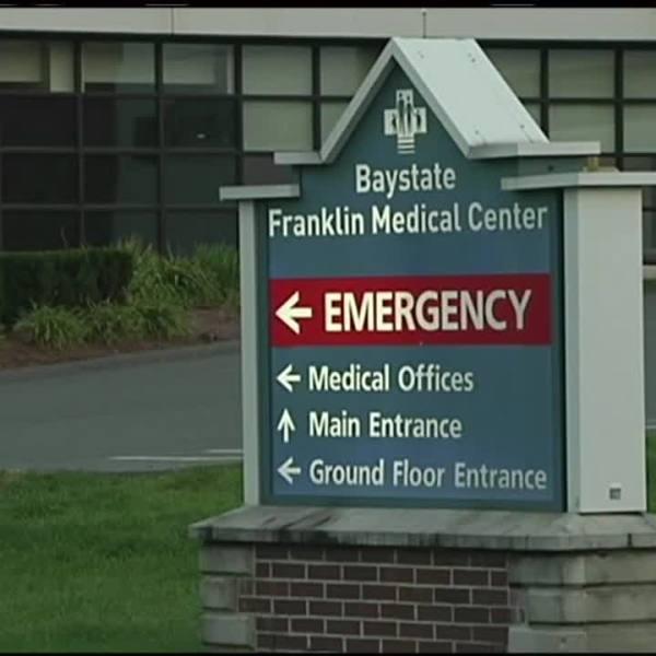 baystate franklin medical center_642838