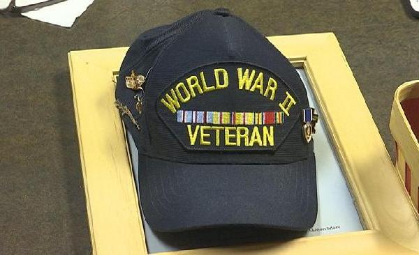 elderly soldier milestone_644990