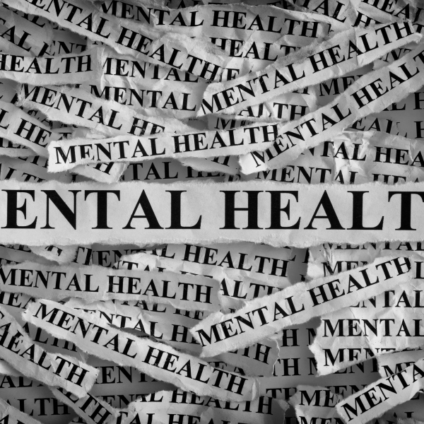 Mental health_615070