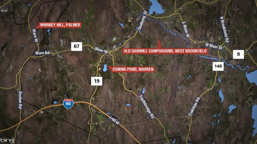 MOLLY BISH MAP_637980