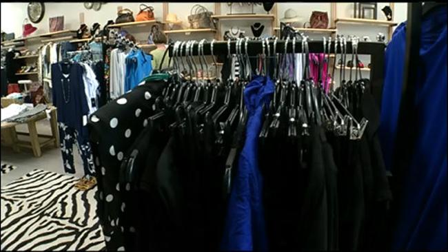 shop stores_637030