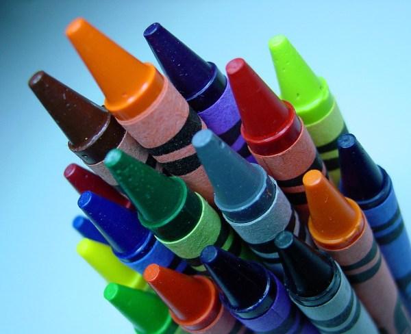 crayons-1933053_960_720_649131