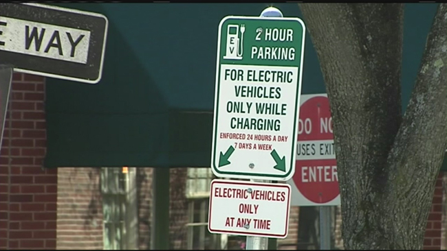 electric cars_655854