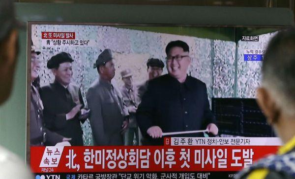 North Korea_650406