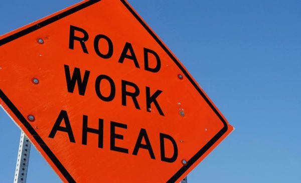 Road work_635697