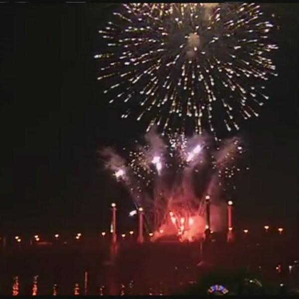 star spangled springfield fireworks_224317