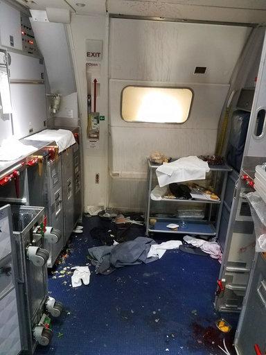 Flight Attendant Assault_652833