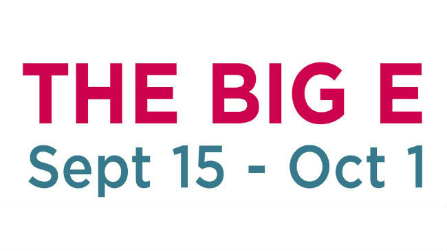 big e logo and dates_682516