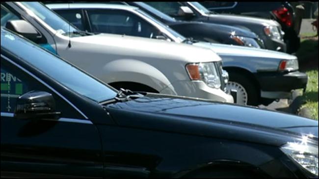 cars stolen_679851