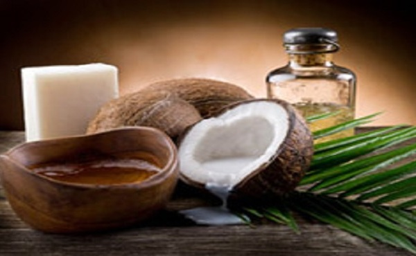 coconut milk oil_682019