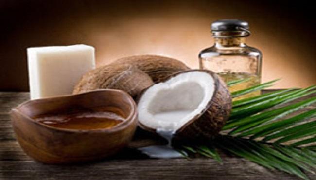 coconut milk oil_682019