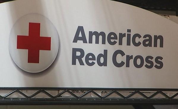 red cross_671423