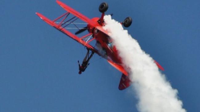Westfield Air Show_669941