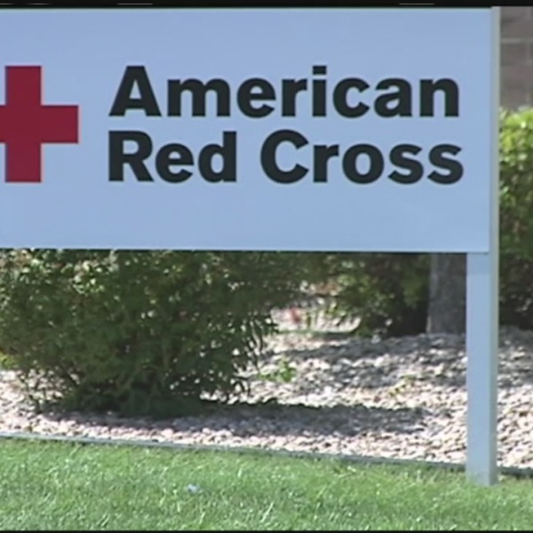 american red cross springfield_696956
