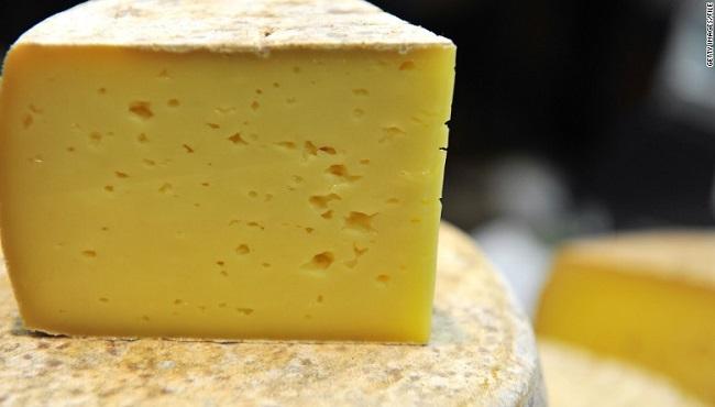 cheese_713517