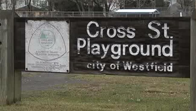 cross street playground westfield_711450