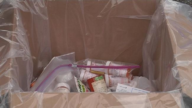 drug takeback day el_606956