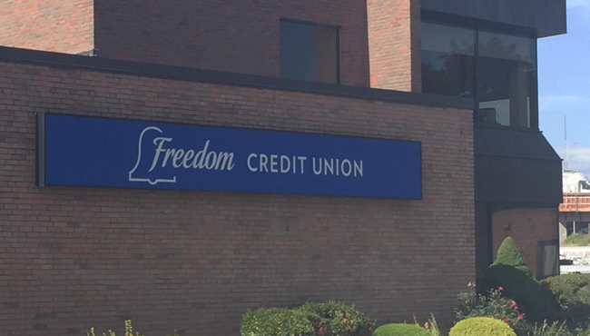 freedom credit union springfield_714040
