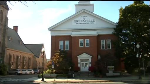 greenfield_724449