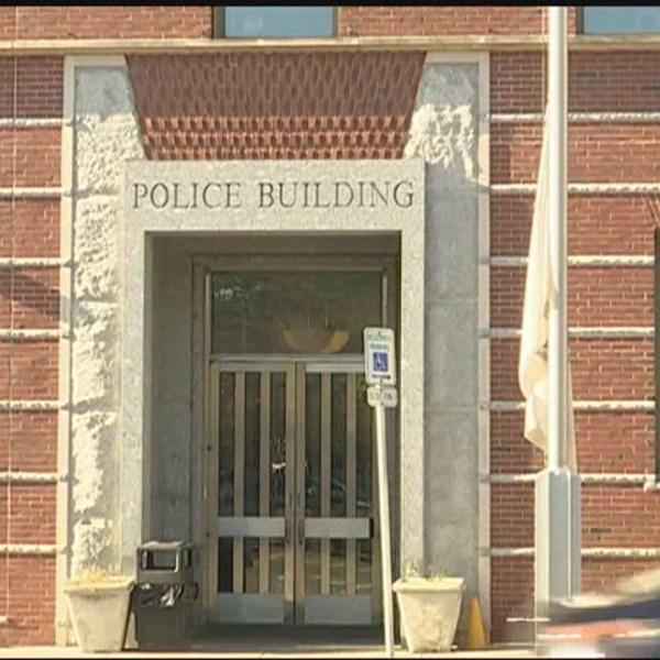 holyoke police department_714029