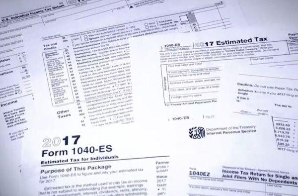 taxes_726363