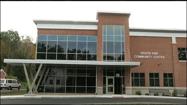 south end community center_728746