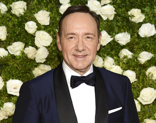 Kevin Spacey_731620