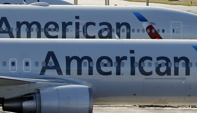 American Airlines Disabilities Settlement_751082