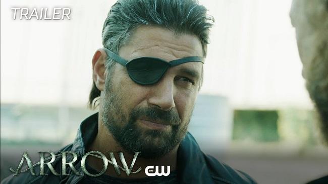 arrow deathstroke returns trailer_734350