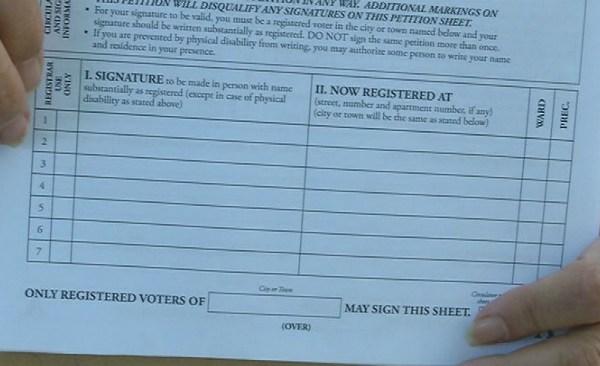 ballot question signatures_746990