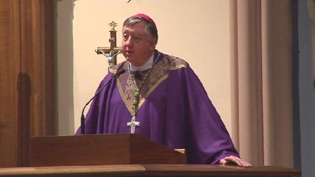 bishop mitchell rozanski_342947