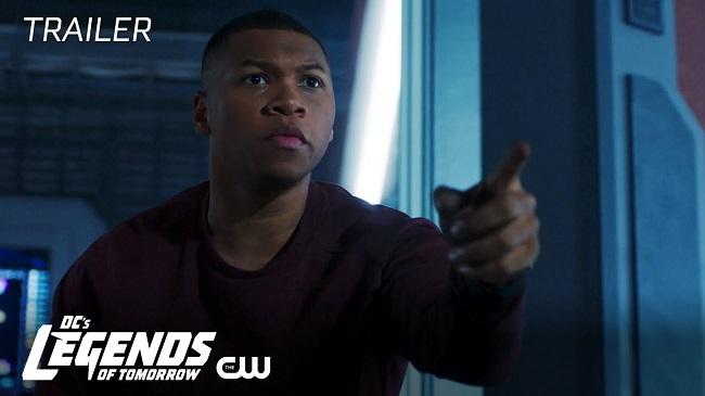 DCs Legends of Tomorrow trailer_737564