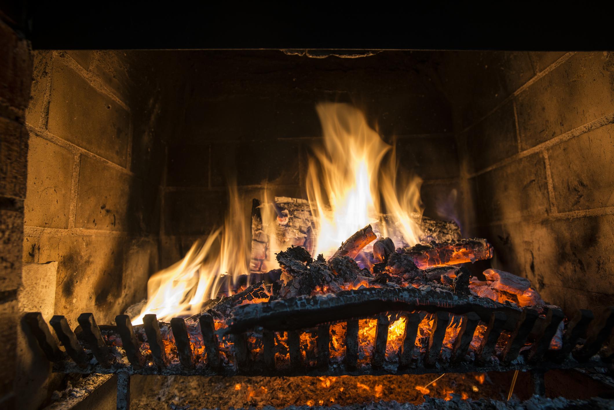 Fireplace_546929
