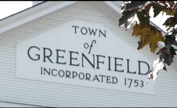 greenfield_702281