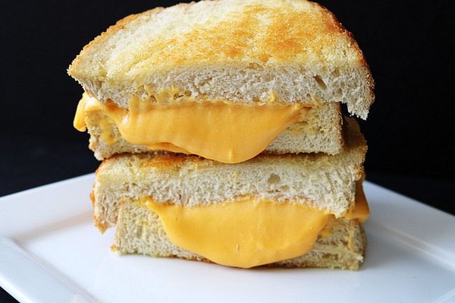 grilled-cheese_748496