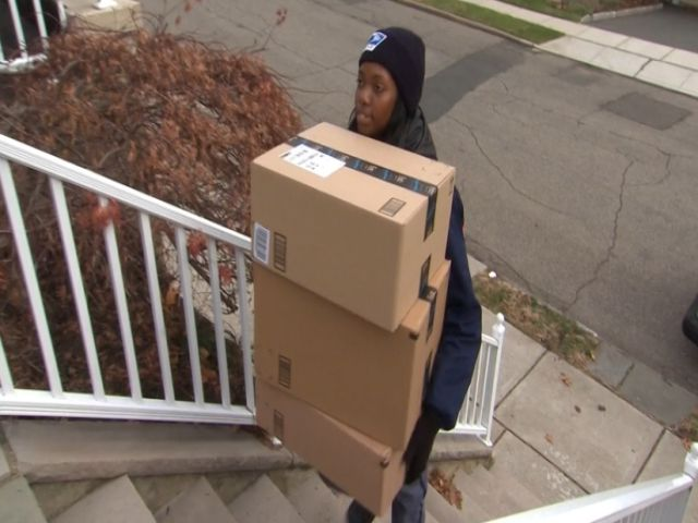 porch pirates_748998