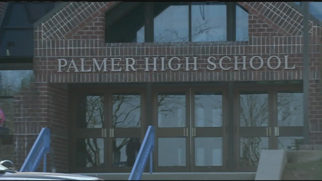 palmer high school_189631