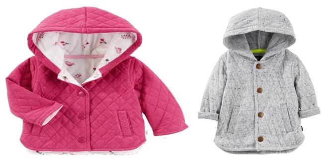 pink-jacket-horz_738446