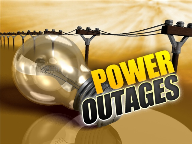 power outage_177331