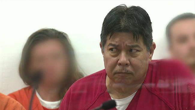 randall-saito-extradition-hearing_744510