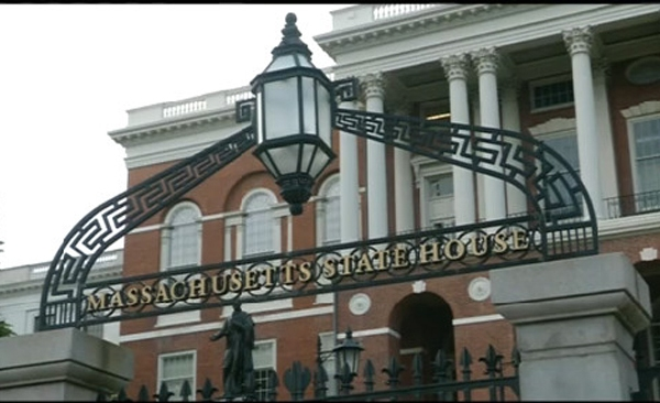 state house_659495