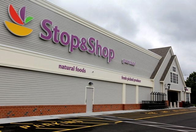 stop-and-shop-stop-shop_744257