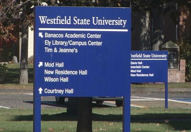 Westfield State University_739168