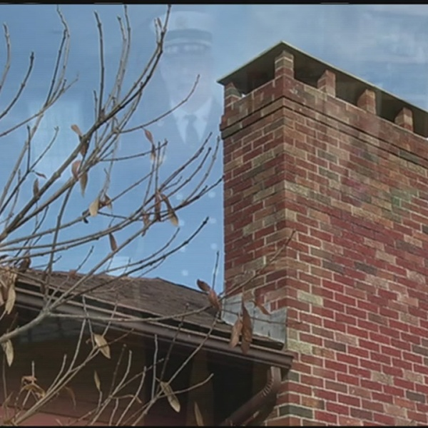 How to prevent chimney fires in your home