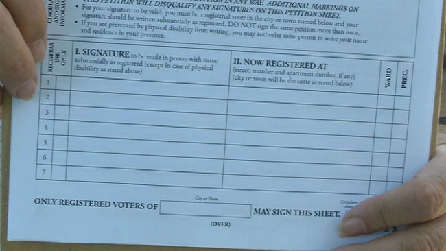 ballot question signatures_746990