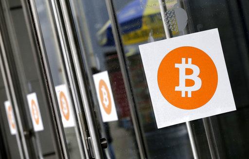 inside bitcoins new york 2021 election