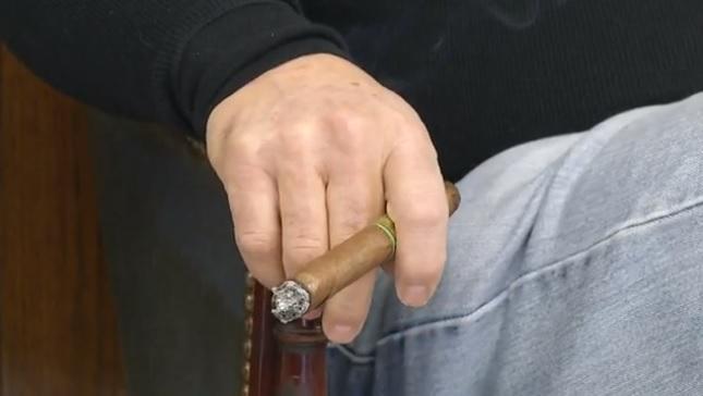 cuban cigars WIVB_137801