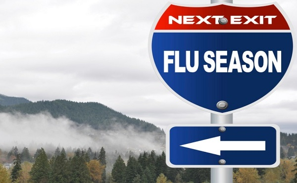 Flu season road sign_134736