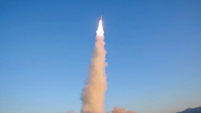 korea missile_769126
