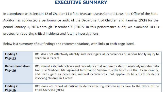 Massachusetts-DCF-Audit-Report-Issued-December-7-2017_758293